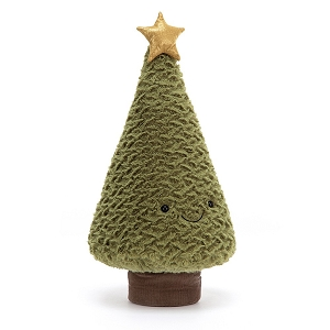 Jellycat Amuseable Christmas Tree- Large