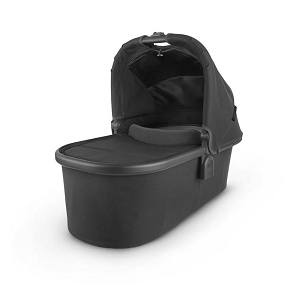 UPPAbaby Bassinet - Jake
