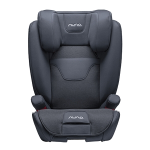 Nuna Aace Booster Seat - Lake
