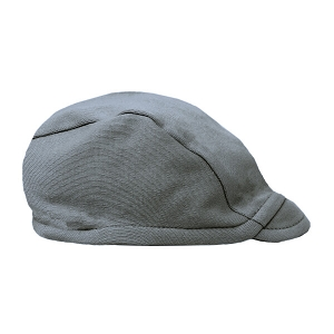 Moonstone Organic Riding Cap