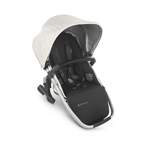 UPPAbaby V2 RumbleSeat - Sierra