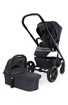 Nuna Mixx - Jett Collection (Stroller & Bassinet)