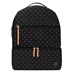 PPB Intermix Axis Backpack - Trio