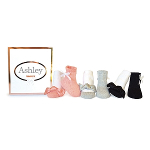 Trumpette Ashley Socks