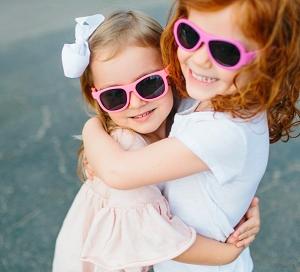 2e0eacfa6b4 Designer Sunglasses   Accessories for Kids