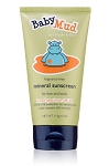Noodle & Boo Baby Mud Sunscreen SPF-30
