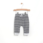 PNW Baby Striped Joggers