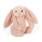 Jellycat Bashful Blush Bunny - Really Big