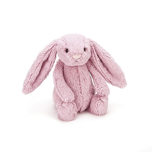 Jellycat Bashful Tulip Bunny - Small