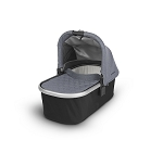UPPAbaby Bassinet - Gregory
