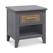 Franklin & Ben Beckett Nightstand (Boutique Exclusive!)