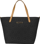 Downtown Tote - Special Edition Bedford