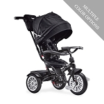 Bentley 6-in-1 Tricycle Stroller