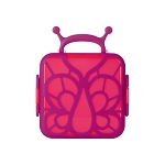 Bento Lunchbox - Butterfly