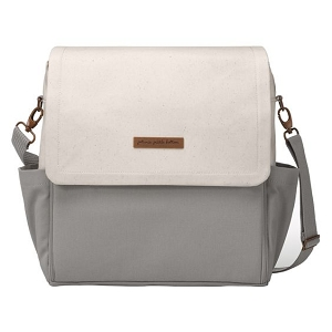 Boxy Backpack - Birch & Stone