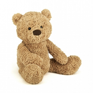 Jellycat Bumbly Bear - Small