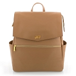 Freshly Picked Diaper Bag - Butterscotch