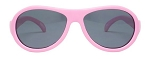 Babiators Original Aviator - Princess Pink