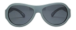 Babiators Original Aviator - Galactic Grey