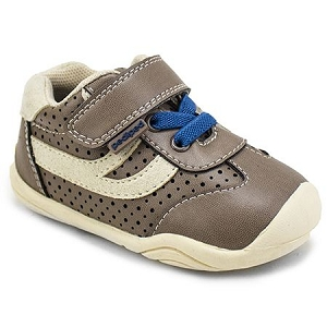 Pediped Cliff - Taupe