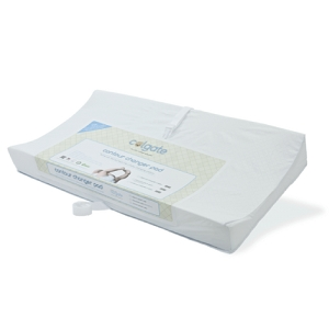 Colgate Two Sided Contour Changing Pad