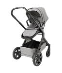 New Nuna Pipa Lite Infant Car Seat In Fog Grey Shop The