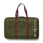 DockATot Deluxe Transport Bag - Moss Green