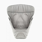 Ergo Easy Snug Infant Insert - Original Grey