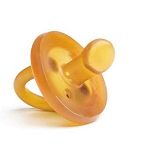 Eco Pacifier - Orthodontic