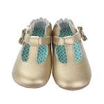 Robeez Mini Shoez - Glamour Grace