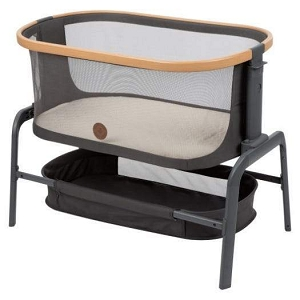 Maxi Cosi Iora 2-in-1 Co-Sleeper