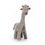 Jellycat Joey Giraffe - Small
