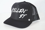 Killin It Youth Trucker Hat