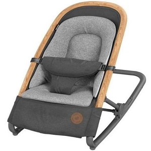 Maxi Cosi 2-in-1 Essential Graphite Kori Lightweight Rocker