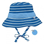 Iplay Reversible Bucket Sun Hat