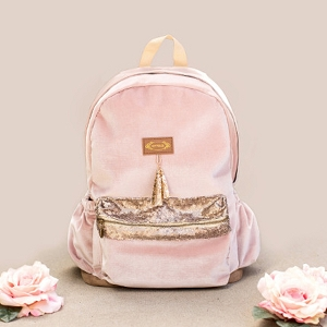 Joyfolie Lexi Backpack