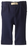L'oved Baby Signature Pant - Navy