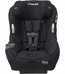 Maxi-Cosi Pria 85 Convertible Car Seat - Night Black
