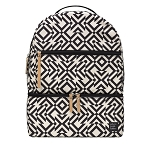 PPB Intermix Axis Backpack - Mazes of Milano