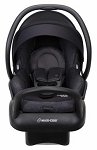 Maxi-Cosi Mico Max 30 Infant Car Seat - Nomad Black