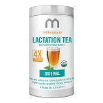 Milkmakers Lactation Tea - Original