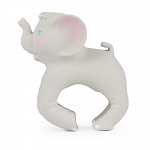Nelly the Elephant Teether