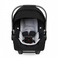 Baby Jogger City Select Stroller Adapter For Nuna Pipa
