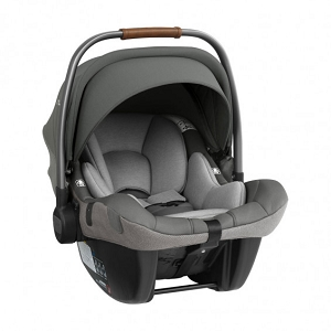 Nuna Pipa Lite LX - Oxford (NEW!)
