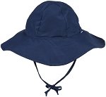 Iplay Sun Hat - Navy