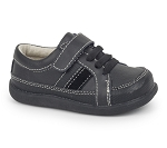 See Kai Run Randall II - Black