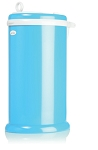 Ubbi Diaper Pail - Robins Egg Blue