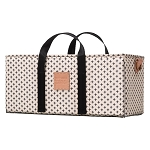 PPB Intermix Grid Caddy - Positive