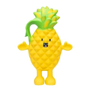 Polly Pineapple