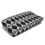 Liz and Roo Contoured Changing Pad Cover - Pow Wow